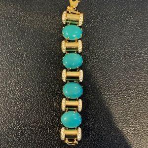 Booster Link Bracelet